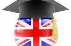 Des masters en anglais : l'avenir pour les diplômés ?