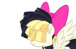 Sia en petit poney dans 'My Little Pony: The Movie'