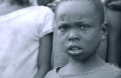 7 à la Une au Congo : Les oubliés du Kivu - Le Doc