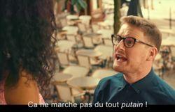 Un Anglais s'énerve contre les doublages en français et ça fait du bien (vidéo sous-titrée)