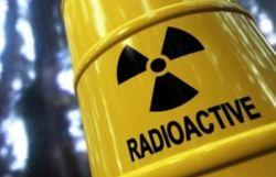 Où va-t-on entreposer nos déchets nucléaires ?