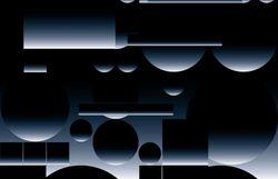 Bozar Electronic Arts Festival - 5e Edition annoncée