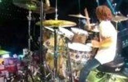 little drummer  - Tous droits réservés ©