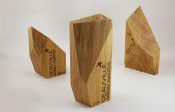 """""""Alors, on change!"""" primé aux Deauville Green Awards"""