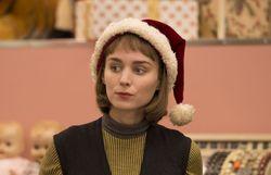 Recevez 'Carol' en DVD et en blu-ray