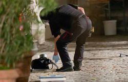 """Ansbach: l'auteur a """"fait allégeance"""" à l'état islamique, qui revendique l'attentat"""