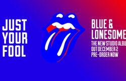 Spéciale Rolling Stones !