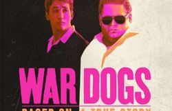 War Dogs, LE film à voir cette semaine !