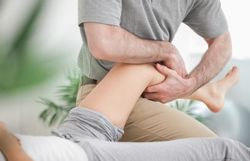L'ostéopathie, une discipline impertinente ?