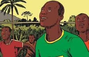 Afrik'Hebdo le 1er juillet - RDC et Burundi, quel avenir ?