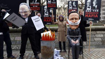 L'UE veut pouvoir contrôler la presse de plus près