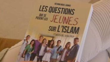 """Les questions que se posent les jeunes sur l'Islam"" - Hicham Abdel Gawad"