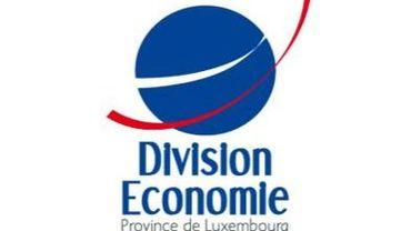 Luxembourg rencontre entre demandeurs d 39 emploi for Chambre de commerce internationale emploi