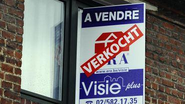 """Les agents immobiliers veulent clarifier le décrat """"Wonen in eigen streek"""": les francophones peuvent toujours acheter à la mer"""