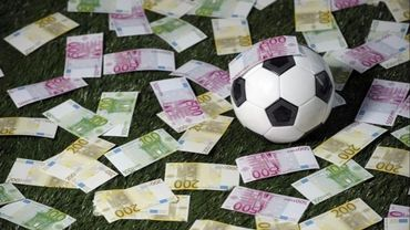 scandale des paris truqués à l'horizon en République tchèque