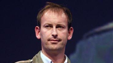 Un journaliste de France 2 tué en Syrie