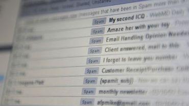 Les experts craignent de plus en plus la cybercriminalité qui peut se traduire par le déclenchement d'une attaque à distance