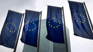 L'UE prolonge de deux ans sa mission de formation des forces de sécurité au Mali
