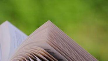 Amazon retire de sa bibliothèque numérique des mauvaises traductions de grands classiques
