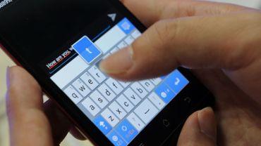 Arnaque au SMS frauduleux Vicebolt chez Orange: voici comment réagir