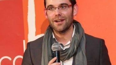 Raphaël Amieva