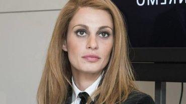 """A l'occasion de la sortie du film """"Dalida"""" dans nos salles, l'actrice et la réalisatrice étaient présentes dans le 5@7"""