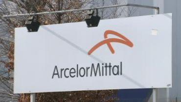 Le gouvernement a annoncé ce mardi aux syndicats qu'il n'envisage pas de se lancer dans une opération de portage pour donner aux hauts fourneaux et aciérie une chance de survie en dehors du groupe Mittal.