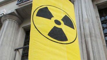 Le Québec ferme sa seule centrale nucléaire