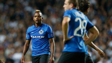 CL: J.3 FC Porto - FC Bruges  (1-0) C5c3440c403ba1152c45ab662f740577-1477922846