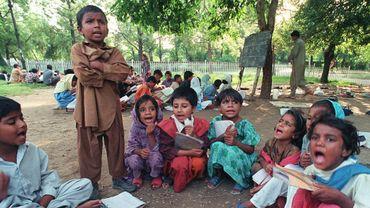 Le volontourisme ou comment des agences de voyages monétisent la pauvreté