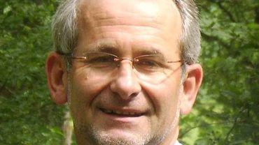 Yves Losseau