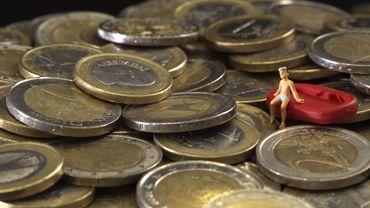 L'euro est-il enfin sauvé?