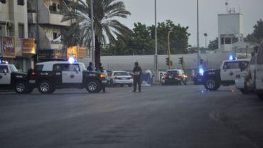 Attentats en Arabie Saoudite: pourquoi l'Etat islamique cible le royaume wahhabite?