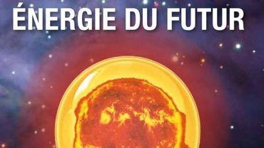 Fusion, Energie du Futur