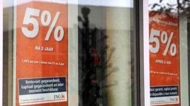 Comment rendre nos banques plus éthiques ?