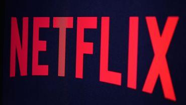 Regarder Netflix est loin d'être écologique