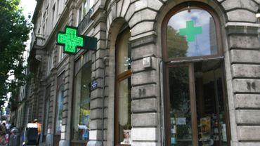 Dès le 1er avril, la moitié des médicaments coûtera moins chers