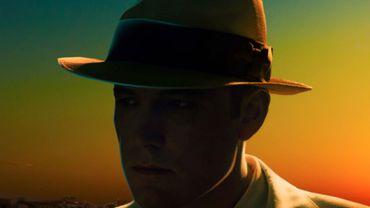 """""""Live by Night"""" de Ben Affleck pourra participer aux Oscars 2017 grâce à une sortie limitée le 25 décembre"""