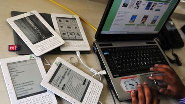 La surveillance d'internet par le FBI a été jugée inconstitutionnelle aux USA