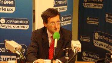 La garantie bancaire de 100 000 euros est impossible à garantir