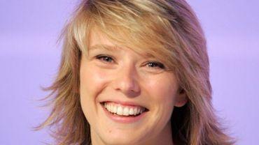 Corinne Boulangier