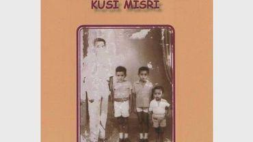 "Mtsamdu Kashkazi, kusi Misri signifie ""Mutsamudu, saison des pluies et saison sèche en Egypte""."