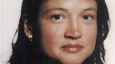 Vera Van Laer a disparu en 1996