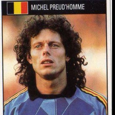 Michel Preud'homme