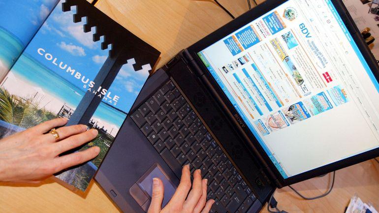 info societe detail le belge mieux protege pour ses achats en ligne