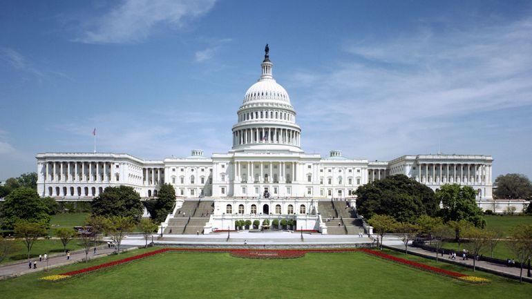 Infos sur maison blanche americaine arts et voyages for Ambassade de france washington visite maison blanche