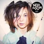 noa-moon