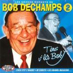 bob-dechamps