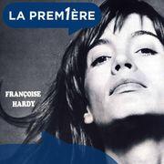 Série Françoise Hardy Episode 5 Quelqu'un qui s'en va