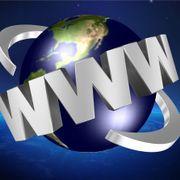 Les Décodeurs : Internet fête ses 25 ans 23 aout 1991, il y a un quart de siècle, l'internet est ouvert au public.
